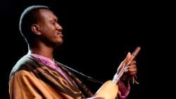 Report du 10e festival de la musique Diwane à septembre