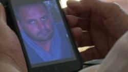 Un Français emprisonné au Maroc dit être victime d'un trafic de grâce