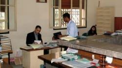 Les fonctionnaires marocains sont paresseux, mais qui ne le serait pas à leur