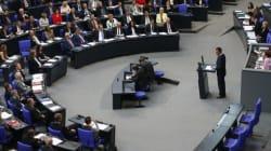 Armenien-Resolution: Ich war heute Zeuge, wie der Bundestag meine Vorfahren zu Mördern verurteilt