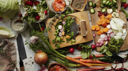 유기농 식품은 정말 돈값을