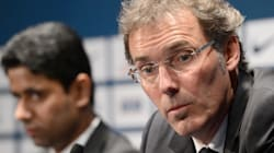 Laurent Blanc plus menacé que