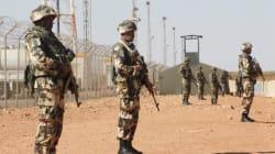 Les Américains saluent la stratégie algérienne de lutte contre le