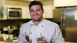 Αναζητείται νέος, ταλαντούχος Έλληνας σεφ... από εκατοντάδες εστιατόρια στο