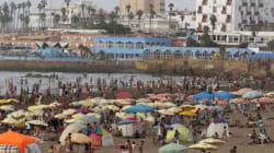 Où partiront les Marocains cet