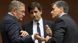 Στις 6 Ιουνίου το Euro Working Group που θα «κλείσει» την