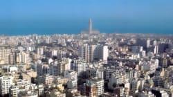 Le Maroc, 3e pays le plus prospère