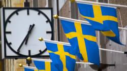 Νέα μελέτη: Η Σουηδία η καλύτερη χώρα στον κόσμο. Σε ποια θέση βρίσκεται η
