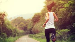 How Fitness Can Change Your