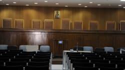 Η Ένωση Δικαστών και Εισαγγελέων εκφράζει τον αποτροπιασμό της για τον εκρηκτικό μηχανισμό στην Ισιδώρα