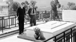 Κι όμως...μεταβιβάζονται ακόμη οι τάφοι των Βενιζέλων στο νέο Υπερταμείο - Εταιρεία Ακινήτων του