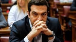 O ΣΥΡΙΖΑ σήμερα δεν έχει λόγο ύπαρξης ως