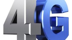 La 4G LTE: des détails sur un long processus qui s'étalera sur huit