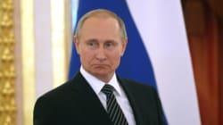 Έχετε προσέξει ότι κάποιοι λαοί δεν χαμογελάνε; Τι κάνει τόσο βλοσυρούς Ρώσους, Ιρανούς, Γάλλους Ιάπωνες