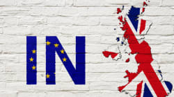 The EU Referendum: I Hope We Can Think Our Way Past A Dogmatic