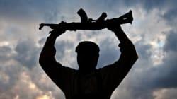 Ανακατάληψη αεροπορικής βάσης στη Λιβύη από ταξιαρχίες σύμμαχες της κυβέρνηση εθνικής ενότητας