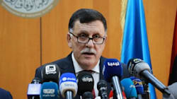 Libye: le Premier ministre exclut une intervention militaire