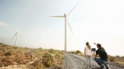 Η «πράσινη» ενέργεια έκανε παγκόσμιο ρεκόρ στις επενδύσεις και στην παραγωγή για το