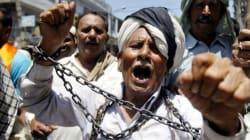 45,8 εκατ. σκλάβοι σε 165 χώρες του κόσμου εν έτει 2016. Τι δείχνει η έκθεση του Walk Free
