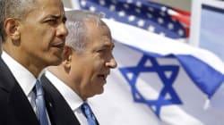 Επαναπροσέγγιση Ισραήλ-Τουρκίας: Προς τι η