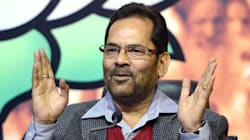 Mukhtar Naqvi Got Everything Wrong In His Comments Linking Kashmiris, IAS And