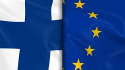 Ο Moody΄s υποβάθμισε την άριστη βαθμολογία της Φινλανδίας. Στο ευρώ αποδίδουν την κρίση οι