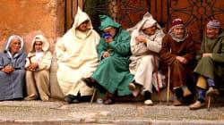 Le Maroc et les Pays-Bas signent enfin la convention de sécurité