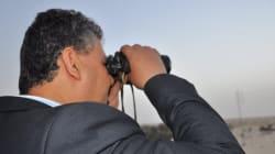 Quel lien entre Ramadan, l'Iphone et le prophète, selon un prédicateur