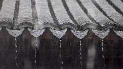 From Roofs To Wells: How Rain Harvesting Can Boost Water
