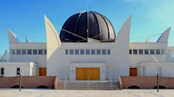 Le Maroc accusé de vouloir s'ingérer dans la gestion de la Grande mosquée de