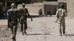 Attaque au Niger: 26 militaires et 55 éléments de Boko Haram