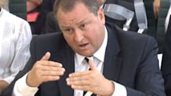 The Sports Direct Case Nails the Brexit Myth that Brussels 'Red Tape' Stifles the UK