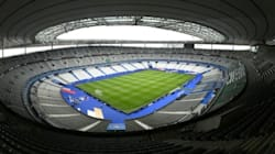 Euro-2016: Londres met en garde contre le risque