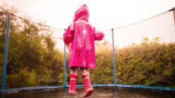 Δύο κορίτσια 13 και 14 ετών ομολόγησαν την απαγωγή 2xρονου στη Βρετανία. Υποψίες και για σεξουαλικά