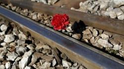 Επαναλαμβανόμενες στάσεις εργασίας στον σιδηρόδρομο την ερχόμενη
