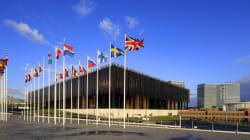 Προσφυγή στο Δικαστήριο της ΕΕ από δύο μετανάστες για την ακύρωση της συμφωνίας