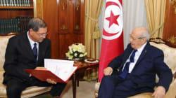 Cinq jours après l'annonce de l'initiative présidentielle: La scène politique tunisienne ne parle plus que de
