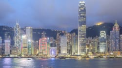 Hong Kong Is in Urgent Need of Life Support and the United Kingdom Has a Responsibility to