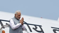 Modi's 24x7 Campaign-Style Diplomacy Cannot Sustain Indian Foreign