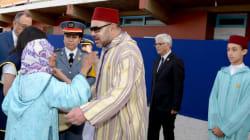 Mohammed VI lance une opération de soutien alimentaire pour 2,4 millions de