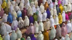 Τι ακριβώς είναι το Ραμαζάνι; Όλα όσα πρέπει να ξέρετε για την μεγαλύτερη γιορτή των