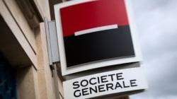 La Société générale condamnée à payer plus de 450 000 euros à Jérôme