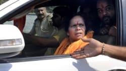 I Am A Hindu Activist And I'm Fighting A Hate Speech Case Against Sadhvi Prachi. Here's