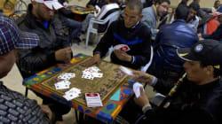 Tunisie: Le ministère de l'Intérieur promet la chasse aux comportements