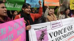 Μητέρα στο Πακιστάν έκαψε ζωντανή την 16χρονη κόρη της επειδή παντρεύτηκε τον άνδρα που