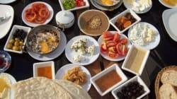 Ramadan: Comment bien s'alimenter avec Nada El Hachimi, Consultante en