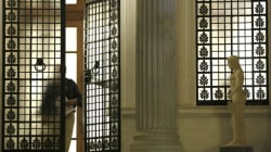 Μαξίμου: Το EWG θα επιβεβαιώσει ότι η Ελλάδα έχει εφαρμόσει όλα τα