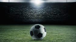Euro 2016 – Ραμαζάνι σημειώσατε «1». Όταν το Κοράνι κάνει εξαιρέσεις για τους άσσους του