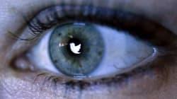 Μεγάλη διαρροή εκατομμυρίων κωδικών Twitter. Δείτε εάν σας έχουν