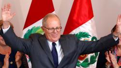 페루 국민은 '독재자의 딸' 대신 '경제통'을